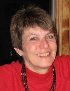 Ingrid M.