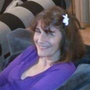 Debbie C