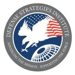 Defense Strategies I.