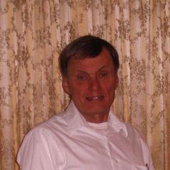 Wally L.