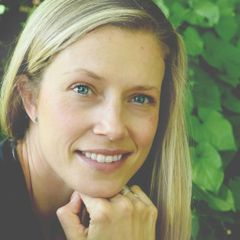 Christy V.