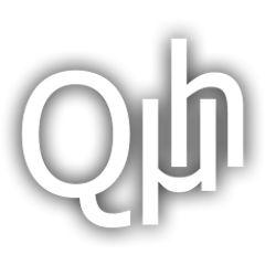 Quentin B.