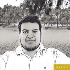 Mourad El Z.