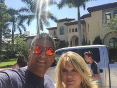 Michael & Becky R.