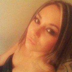 Brittney P.