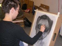 Life Drawing Workshop | Meetup