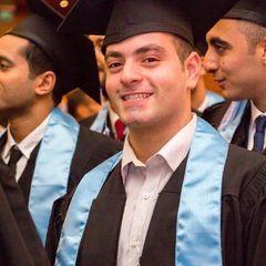 Anas Mamdouh El G.