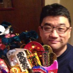 Yasufumi S.
