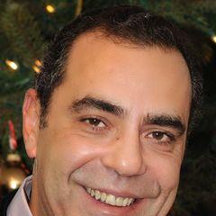Hany M.