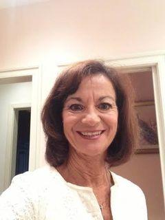 Connie A.
