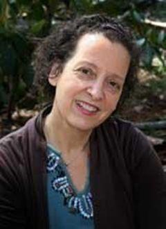 Gerri Shanti D.
