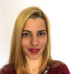 Andreea L.