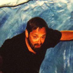 Ross C.
