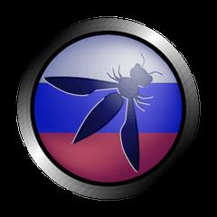 OWASP-Russia