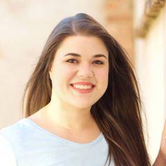 Lauren Paige W.