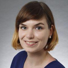 Marie-Christin K.