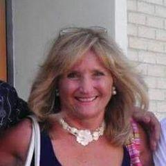 Bonnie Brugnone M.