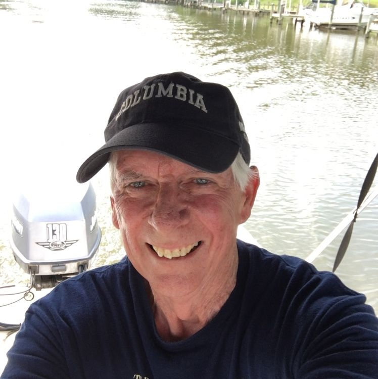meet gibson island singles Are you looking for gibson island older men look through the newest members below and you may just see your ideal partner contact them and arrange to meet up tonight.