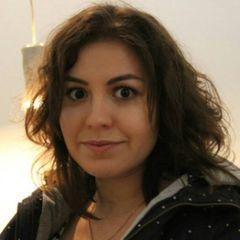 Anastasiia L.