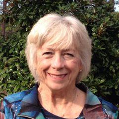 Susanne D.