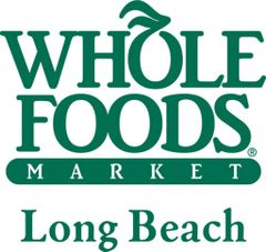 Whole Foods Long Beach F.