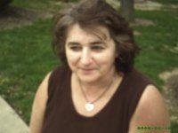 Shirley Beauchemin T.