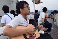 Satoshi W.