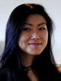 Sophie Sohyun B.