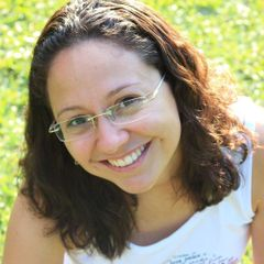 Daniela Fernandes A.