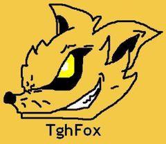 TghFox