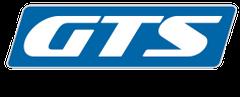 GTS H.