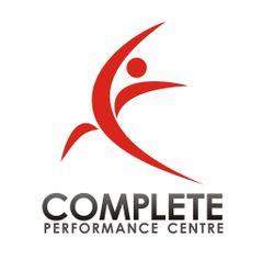 Complete Performance C.