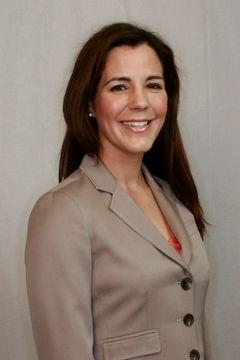 Dr. Laura B.