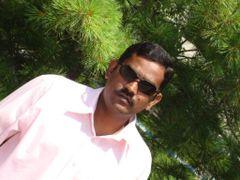 Sathish Kumar A.