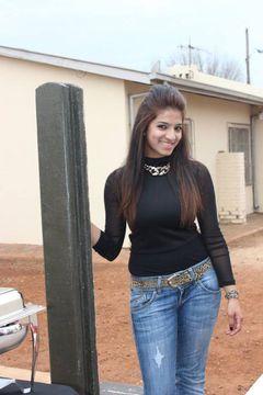 Rachana N.