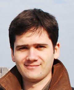 Adrian R.