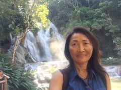 Christine Sng M.