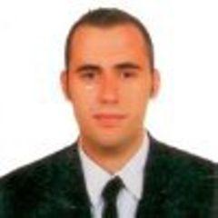 Şafak Serdar K.