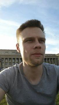 Andreas G