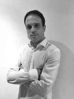 Alejandro Rebaque H.