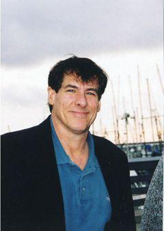 Kerry D.