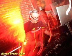 Eric (DJ L.