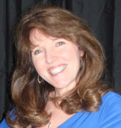 Darlene Marie P.