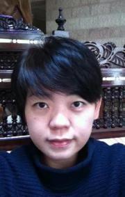 Soo Kyoung L.