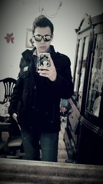 Brayan V.