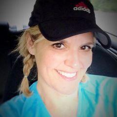 Cheryl Dumas R.
