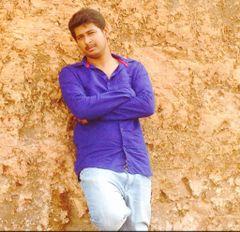 Ritesh P S