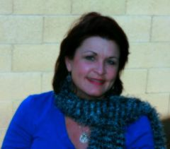 Lorri W.