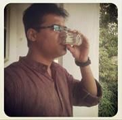 Suyash R.