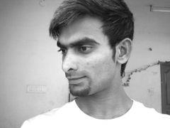 Prudhvi R.